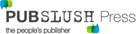 www.pubslush.com'