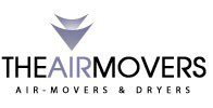 The Air Movers'