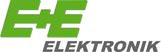 E+E Elektronik GmbH Logo
