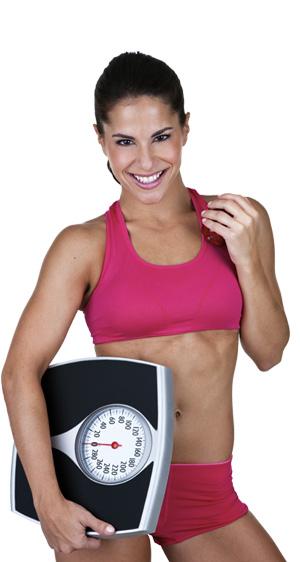 7 fitness myths