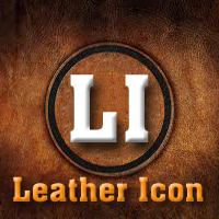 Latest leather Fashion Trends'