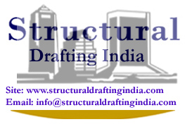 Structural Drafting India'