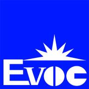 Evoc Group Logo