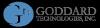 Logo for Goddard Technologies'