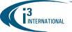i3 International'