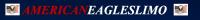 American Eagles Limo Logo