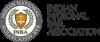 Company Logo For Radhey'