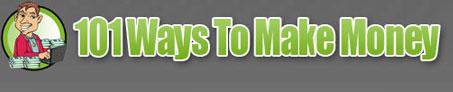 Webvertise.com.au Pty Ltd'