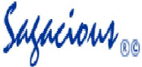 Sagacious Softwares Logo