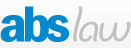 ABS Law Logo