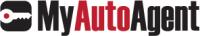 MyAuto Agent Logo