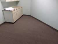 Cary Commercial Flooring Installation