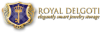 Royal Delgoti Logo