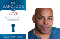 The Handbook of Love