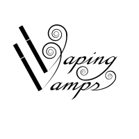 Vaping Vamps Logo