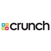 Crunch Expert Online Accountants'