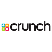 Crunch Expert Online Accountants