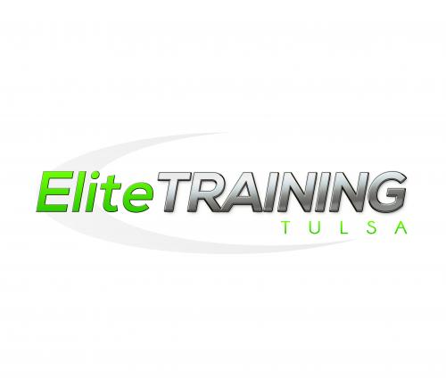 Elite Training Tulsa'