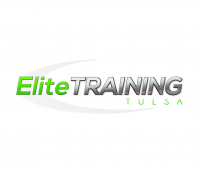 Elite Training Tulsa