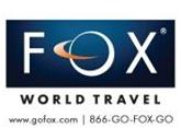Fox World Travel