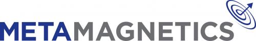 Company Logo For Metamagnetics Inc.'