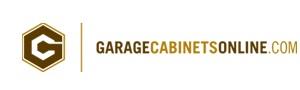 GarageCabinetsOnline.com'