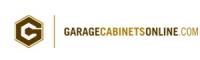 GarageCabinetsOnline.com Logo