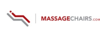 MassageChairs.com Logo