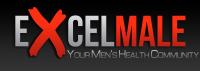 ExcelMale.com Logo