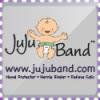 Juju Band Contest'