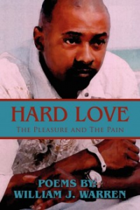 Hard Love: The Pleasure and Pain