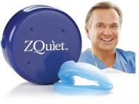 Z Quiet Mouthpieces
