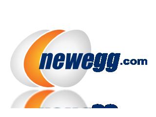Newegg Promo Code'