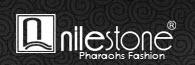 Nilestone Logo