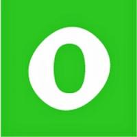 Oakley ERP Logo