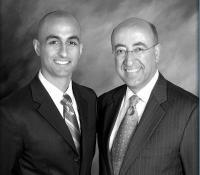Moshiri Orthodontics'