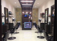 beverly hills salon