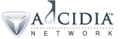 Logo for Adcidia™'