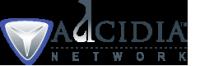 Adcidia™ Logo
