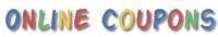 Foxpon Inc Logo