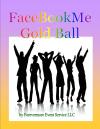 FaceBookMe Gold Ball'