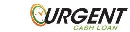 Urgent Cash Loan'