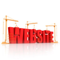 Webvertise.com.au Pty Ltd
