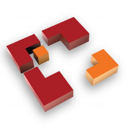 Logo for Litera'