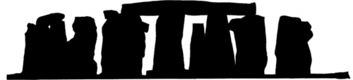 Company Logo For Rockhaven Films'