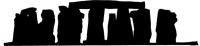 Rockhaven Films Logo