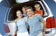 Best Car Insurance Net'