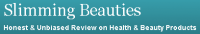 Slimmingbeauties.com Logo