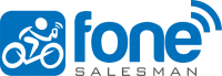 Fonesalesman Logo