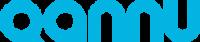 Qannu Logo
